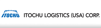 ITOCHU LOGISTICS (USA) CORP.